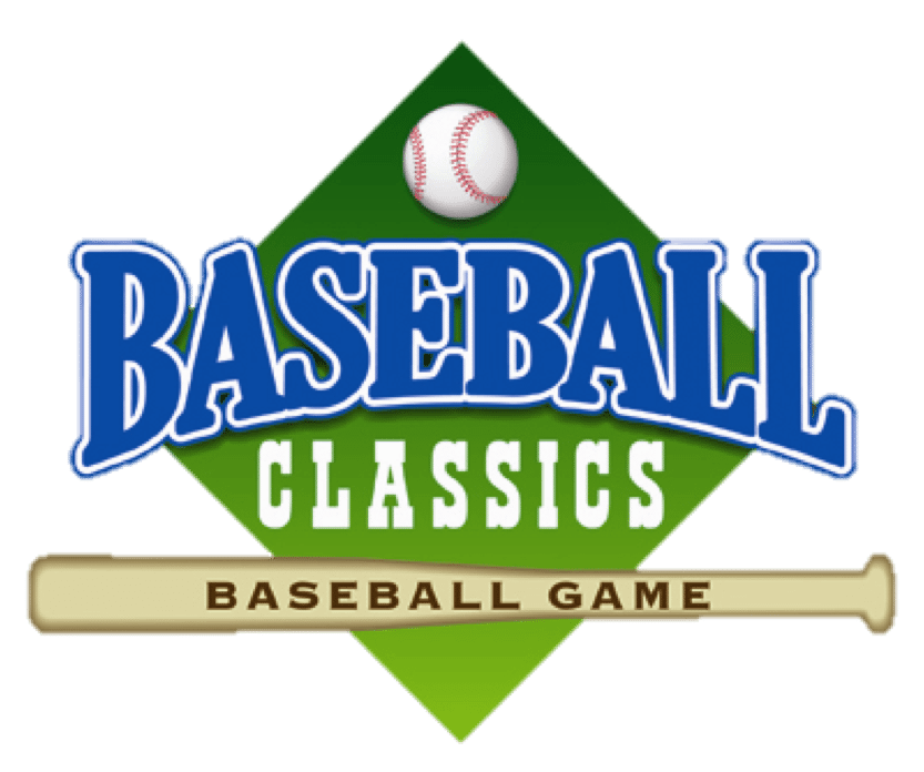Baseball Classics | Baseball Board Games | Play Any MLB Teams Since 1901